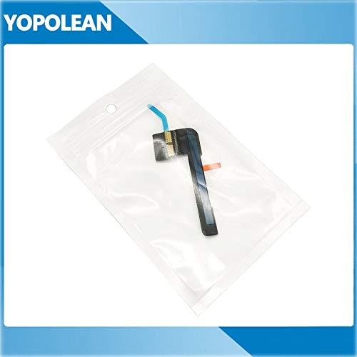 Cable Length: Standard Connectors for Apple MacBook 12 A1534 LCD LED LVDS Cable Screen Display Flex Cable 821-00318-A 821-00510-A
