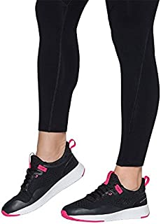 Lorna Jane Elevate Classic 1.8 / Elevate Classic 1.8, Womens Shoes