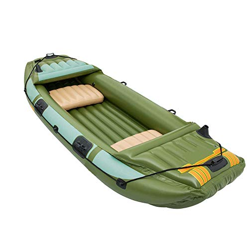 MU Balsa inflable, balsa inflable barco bote pesca