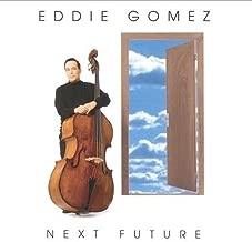 Next future 1993