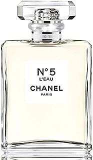 Best chanel premiere perfume Reviews
