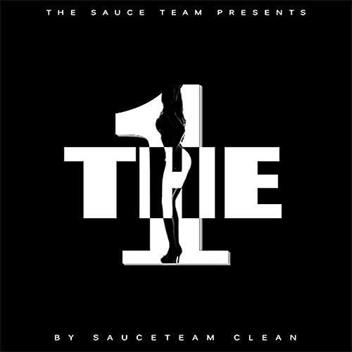 SauceTeam Clean