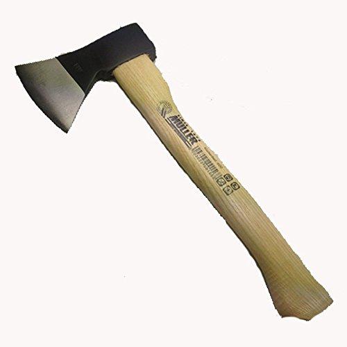 MULLER(ミューラー) 手斧 600g 544414