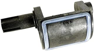 Hayward PSXVDE Valve Assembly Replacement Key for Hayward I_PWRPSV PSV Series Valve