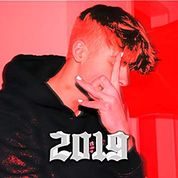 2019 (feat. 70raoul)