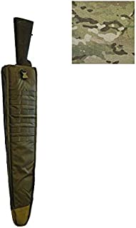 Best eberlestock tactical rifle scabbard Reviews