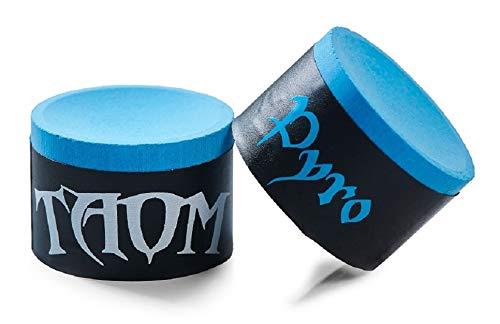 TAOM Pyro Kreide (S2322) - Blau