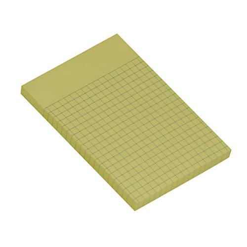 alevar 3331/YW tintas de scrapbooking riposizionabili