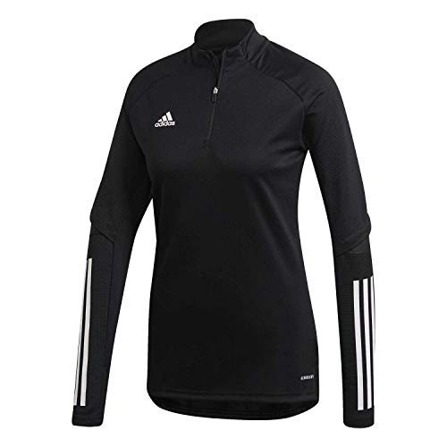 Adidas Condivo 20 Trainingsjack voor dames
