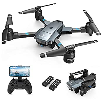 Best phone drone Reviews