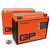 Gp 12 Volt Autobatterien Bewertung und Vergleich