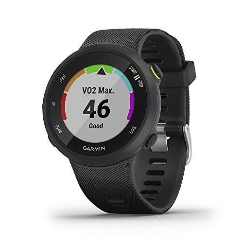 Best Running Watches for Beginners 2021 5