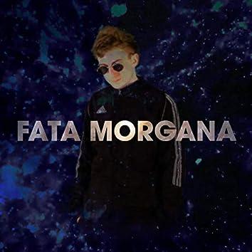 Fata Morgana (feat. Underwater Lounge & Trinksportverein)