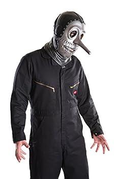 Best real slipknot masks for sale Reviews
