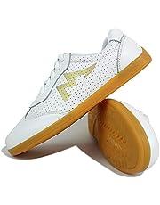Tai Chi Kung Fu Shoes, Oxford zolen, verdikt en antislip, goede elasticiteit, uniseks, Taekwondo boksen, Kung Fu Tai Chi, sportgymschoenen voor kinderen en volwassenen, warm,B,37