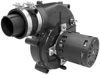 Fasco A225 115 Volt 3200 RPM Furnace Draft Inducer Blower
