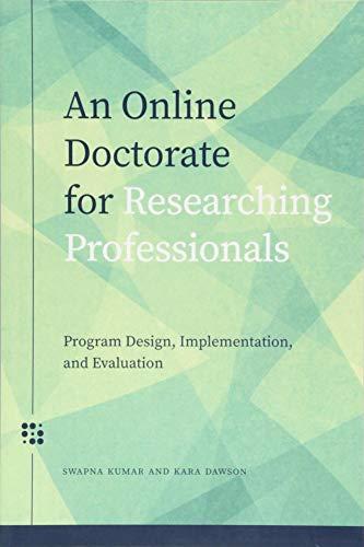 doctorate program - 9