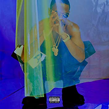 Hall Of Fame (Deluxe)