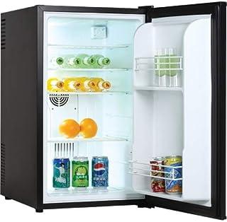 Suchergebnis Auf Für Waeco Kühlbox Tropicool Tcx 21 Küche Haushalt Wohnen