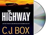 Montana road trip Audio Book: The Highway
