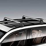 BMW 82712444056 Roof Rack for G05 X5