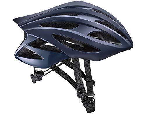 MAVIC Herren Fahrradhelm Cosmic Pro dunkelblau (295) M