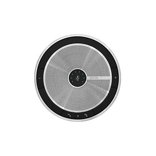 Sennheiser Speakerphone SP 20 ML