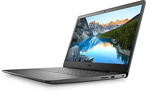 Dell Inspiron 3501 Laptop 11th Generation Intel