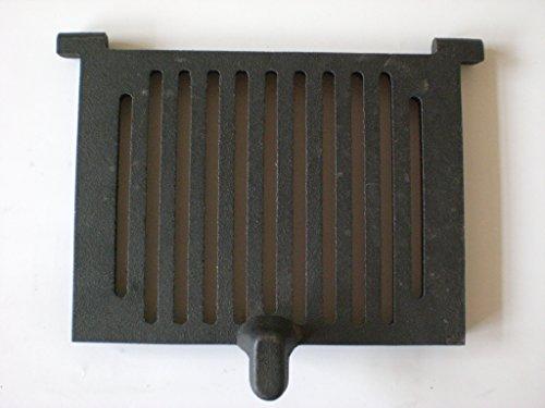 ORIGINAL Schmid Rost 17,5x23cm