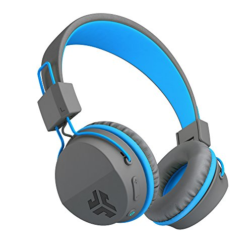 JLab Audio Neon Wireless
