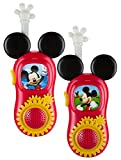 Mickey Mouse Walkie Talkies