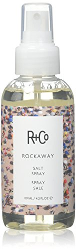 R+co Rockaway Salt Spray, 4.2 Fl Oz