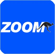 ZOOM Express Shipments