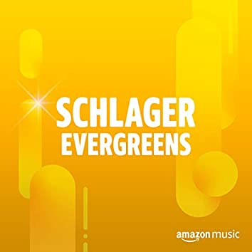 Schlager-Evergreens