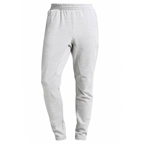Adidas Tango Future Joggingbroek voor heren