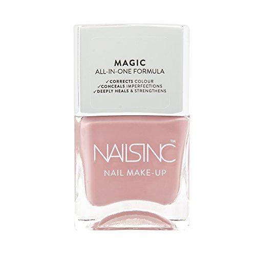 Corrector y fortalecedor de uñas de Nails Inc