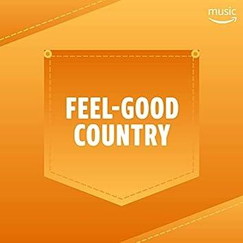 Feel-Good Country