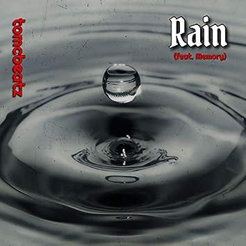 Rain (feat. Memory)