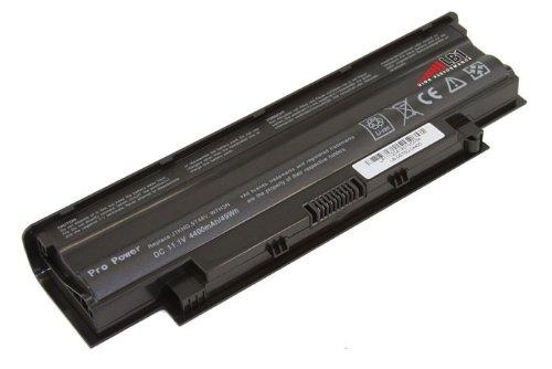 Dell - Batería original para portátil Inspiron N5030