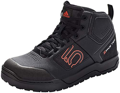 Five Ten Impact Pro Mid Mountain Bike Zapatillas - AW20-43.3