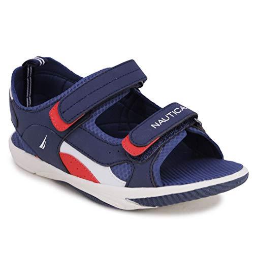 Sandalias 5 Dedos  marca Nautica