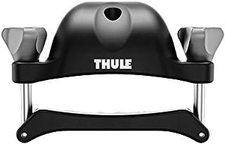 Thule 819000 CRUZBER