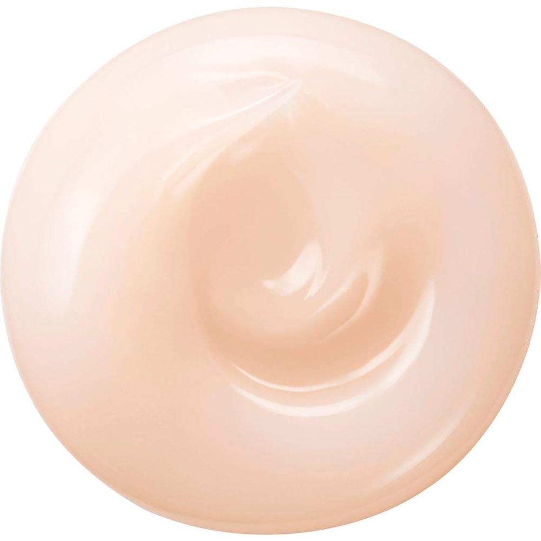 終了しました航空便不承認[Shiseido ] 資生堂ホワイトルーセント一晩クリーム&マスク75ミリリットル - Shiseido White Lucent Overnight Cream & Mask 75ml [並行輸入品]