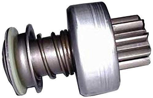 BOSCH 1006209677 Freilaufgetriebe, Starter