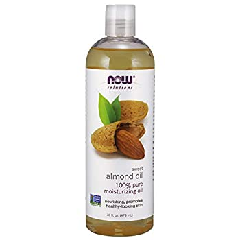 Best now foods almond oil Reviews