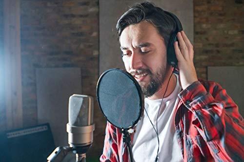 Jochen Schweizer Geschenkgutschein: Rap Workshop mit CD-Produktion