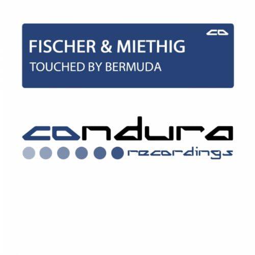 Fischer & Miethig