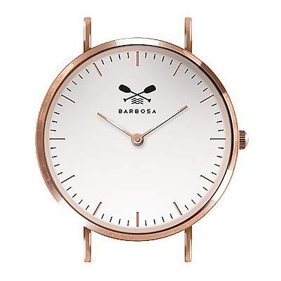 orologio accessorio donna Barbosa Basic casual cod. 07RSBI