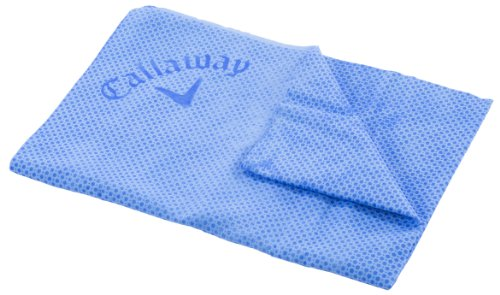 Callaway Golf Cool Towel