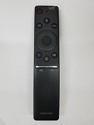 Nueva Origina Samsung BN59-01266A Repuesto para Mando a Distancia TV BN59-01265A
